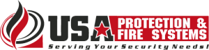 USA Protection & Fire Systems