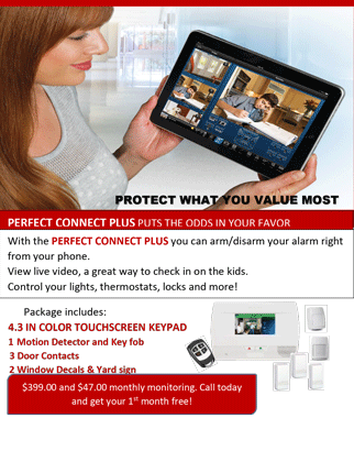 Usa Protection Amp Fire Security Amp Fire Alarms Houston